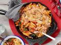 10 лучших рецептов запеканок из макарон на любой вкус