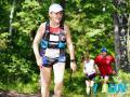 Спортсмены пробегут ультрамарафон «Таганай-Тургояк»