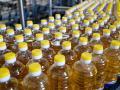 Виноват неурожай: россиянам предсказали скачок цен на подсолнечное масло