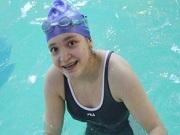 Большая вода Вероники Габитовой
