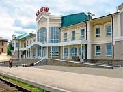 В Кыштыме управляющая компания отказываются отдавать документы на дома организации, выбранной собственниками.