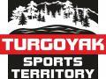 У проекта «Тургояк – территория спорта» появился сайт
