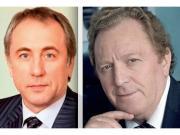 «Уралом» будут рулить два Виктора – Корман и Кадылкин