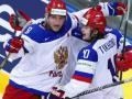 Проигрыша французам болельщики российской сборной не простят