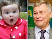 Ардабьевский обвинил депутатов в популизме