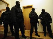 Ардабьевский под арестом?!