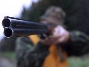 На охотника завели уголовное дело за убийство по неосторожности