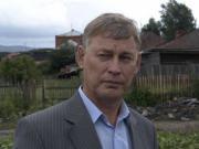 Ардабьевский проведет в СИЗО два месяца
