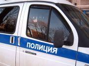 Полиция Златоуста устанавливает причину смерти неизвестного мужчины