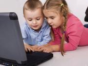 В детский сад - по электронной очереди