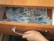 Начальник почтового отделения присвоила 68 тысяч рублей
