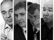 Миасс после Ардабьевского: кто виноват и что делать
