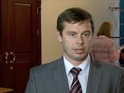 Андрей Орлов прояснил ситуацию в Чебаркуле