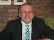 Михаил Жмаев: «Ардабьевский находил общий язык и с порядочными людьми, и с негодяями»