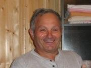 Владимир Григориади сможет избираться в 2015 году в местные органы власти