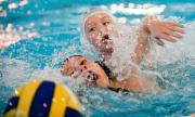 Михаил Накоряков: «В одной только Барселоне открытых бассейнов больше, чем во всей России»