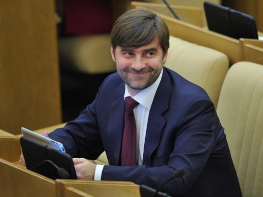 """В России """"завели"""" еще одно дело против украинской армии и Нацгвардии - Цензор.НЕТ 3310"""