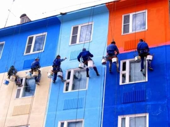 Материалы оренбург купить шумоизоляция