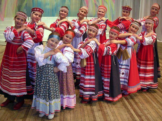 Детские современные, украинские, песни скачать mp3 слушать.