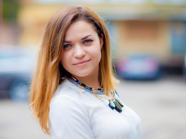 Нарушения качества выявили практически в20% женских колготок из русских магазинов