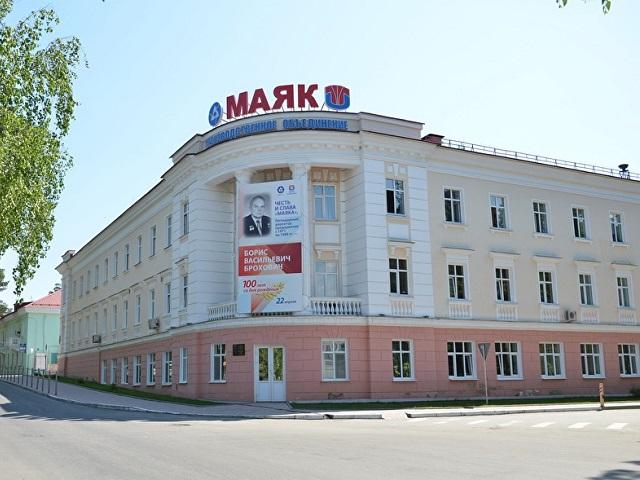 http://u24.ru/img/news/znakcom-1062665-890x589%20(1).jpg