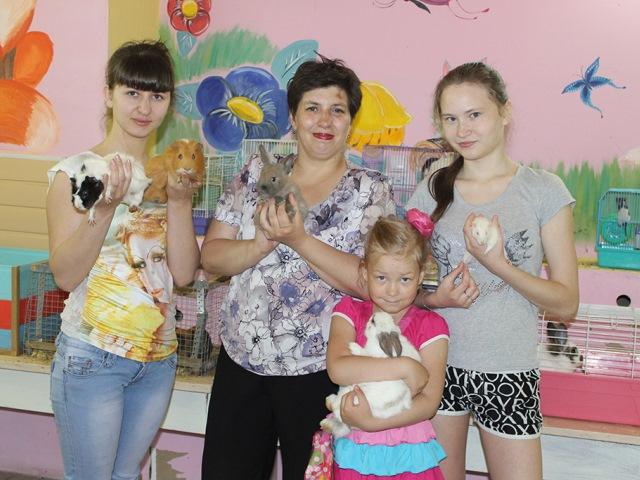 ИП Сапожникова лишила туристов отдыха и денег